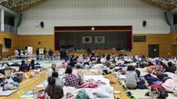 故郷・大分。「もうやめて...」現地の学生に聞いた、熊本・大分地震のいま。