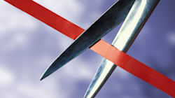 Civil Servants Must Cut Red Tape or Lose Their