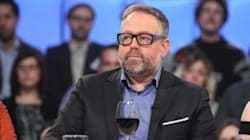 Propos de Jeff Fillion: Alexandre Taillefer questionne l'inaction de Bell