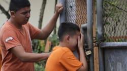 Équateur: le bilan passe à 525
