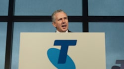 Telstra Returns To Same Sex Marriage Debate After