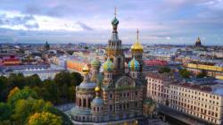 ロシア見聞録(その3)-「ソ連」から「ロシア」へ:研究員の眼