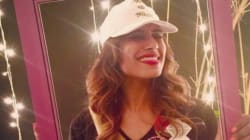 PHOTOS: Bipasha Basu Looks Radiant At Her Bachelorette