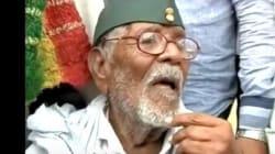Col Nizammudin, Once Netaji's Driver, Opens Bank Account At 116