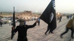 Les revenus de l'EI chutent de 30%, les jihadistes augmentent les