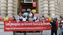Panama Papers: démêler le vrai du faux, le connu et le surprenant, le légal et