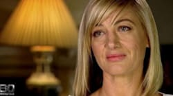 Estranged Husband Will Not Drop Charges As 60 Minutes Crew And Faulkner Hearing