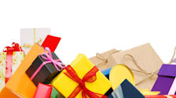 Gift Gurus: Let Us Find You The Perfect
