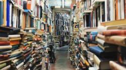 12 meses, 12 libros: ¿aceptas el reto de lectura de El