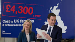 La facture du Brexit va faire réfléchir à deux fois nos voisins