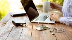 Se reconvertir, slasher, co-worker: les bons plans pour travailler autrement (et