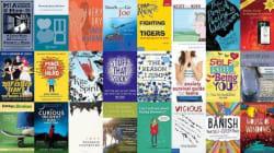 La depressione si combatte anche leggendo. 35 libri per