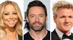 20 Celebs Who Have Opened Up About Their Fertility