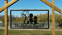 Alberta Ranch Helps Survivors Of Child Sexual
