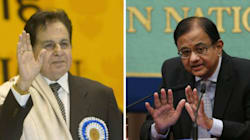 The Morning Wrap: BJP Attacks Chidambaram On Ishrat Jahan Affidavit; Dilip Kumar Out Of