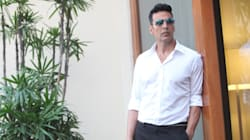 Akshay Kumar Donates ₹50 Lakh To Support Drought-Hit