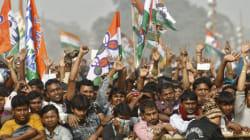 Bengal's 'Syndicate Raj': A Left Legacy That TMC Has