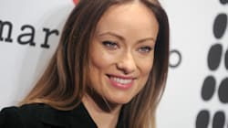 Olivia Wilde Announces Second Pregnancy In The Most Adorable