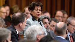 Liberal Backbenchers Unhappy With Assisted Dying