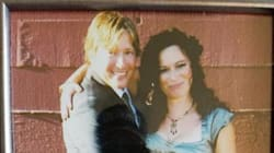 Bodies Of Ex-B.C. Woman And Husband Believed To Be Found: