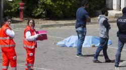 Studente si uccide con un colpo di pistola all'Università Roma