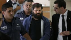Israeli Who Organized Lynching Of 16-Year-Old Boy Convicted Of