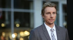 Dax Shepard Held Onto This Childhood Secret For 12