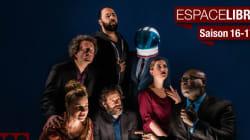 Espace libre propose une saison 2016-2017 sur «La découverte de l'autre»