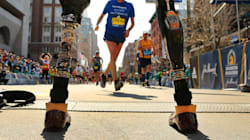 3 Years Later, Boston Bombings Survivors Return To The