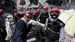 4 Canadians Confirmed Dead In Ecuador