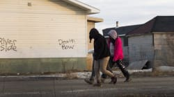 La vague de suicides d'Attawapiskat requiert des solutions à long