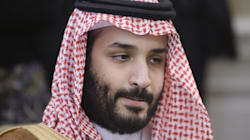 Saudi Threat To Flood World With Oil Seems To Have No