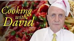 Senator David Leyonhjelm's Social Media Game Is Totally