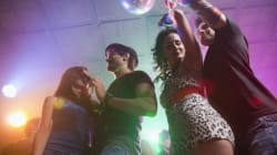 Chandigarh To Ban Short Skirts In Discotheques Because It's Breeding 'Anti-National'