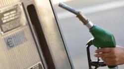 Paghiamo la benzina più di tutti in Europa. Peggio solo