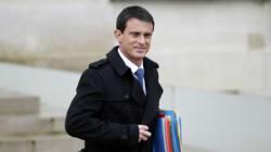 Valls ouvre le chantier du