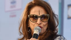 Kate Middleton, Shobhaa De And Why I Envy Indian