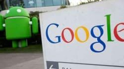L'Ue ancora contro Google.
