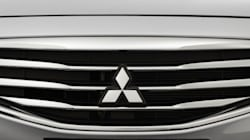 Mitsubishi Motors Admits Falsifying Fuel Economy