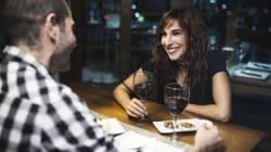 Votre rendez-vous Tinder se passe mal? La serveuse organise votre