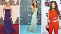 Voyez qui a été élue « plus belle femme du monde » par le magazine People