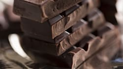 Good News: Chocolate Can Be Good For Your Body And