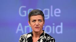 Google Faces Charges For Abusing Market Power In