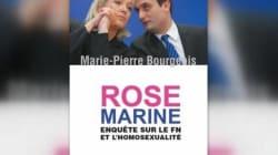 L'homosexualité au FN, ou le révélateur d'une bataille interne entre Marion Maréchal et Florian