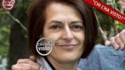 Libera l'infermiera di Piombino accusata di 13