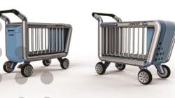 Sandofi: un chariot pour faciliter la vie des