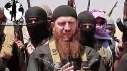 L'Isis avrebbe autorizzato i suoi combattenti europei in Siria a tornare a