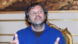 Emir Kusturica accuse le Festival de