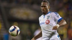 Didier Drogba se dit prêt pour un premier