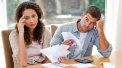 Disadvantaged Millennials Can Still Take Control Of Their